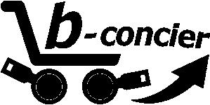 B・コンシェル
